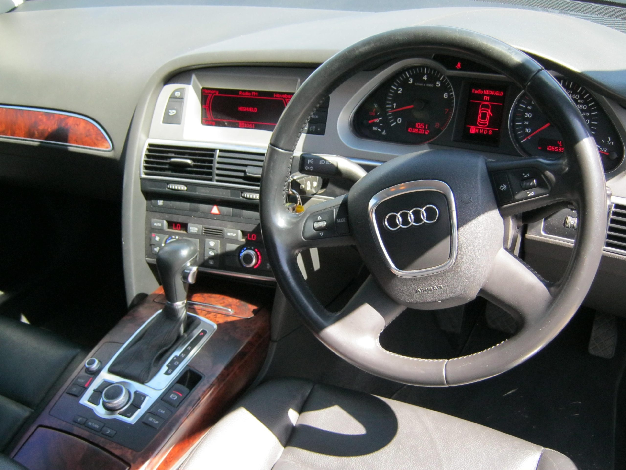 Second Hand Cars In South Africa Are The Popular Choice