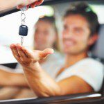 Why our car financing is ideal for anyone with bad credit