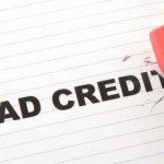 How to get a bad credit car loan – today