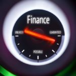Getting Out of Bankruptcy? Congratulations! Here Are Our Vehicle Financing Tips