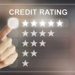 How does your credit rating affect your vehicle financing?