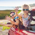 The Best Family Cars for Anyone with Bad Credit