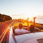 Is Your Car Ready to Travel This Summer Holiday?