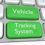 Should You Install a Tracking Device on Your New Vehicle?