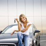 Get to own a Vehicle – Even After the Banks Have Turned You Down