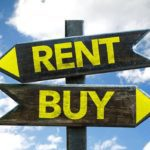 How A Rent-to-Buy Plan Can Help You Buy A Car