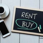 Rent to Buy: Get a Bakkie or Family Car with no Vehicle Finance