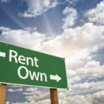 Rent-to-Own Car Plans get you to where you need to be.