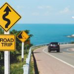 SA's Best Road Trip Destinations for Your Easter Holidays