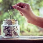 How to Save Money by Avoiding Vehicle Finance with a Rent-to-Buy Plan