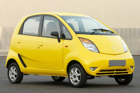 tata-nano-luxury-1