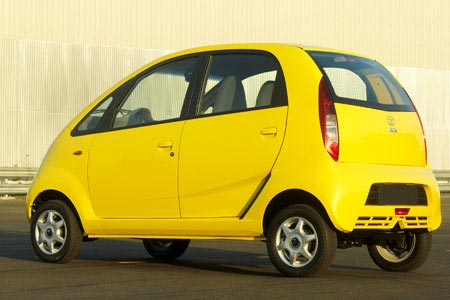 Tata-Nano-Luxury