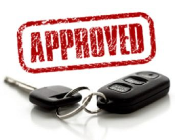 Vehicle finance in Gauteng