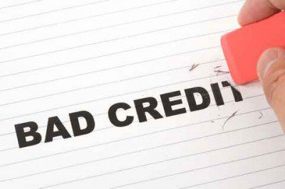 Bad Credit need car loan