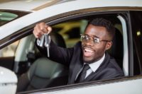 Rent to Own your Car