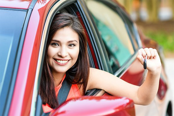 Differences between Rent-to-Own versus Bank Vehicle Finance