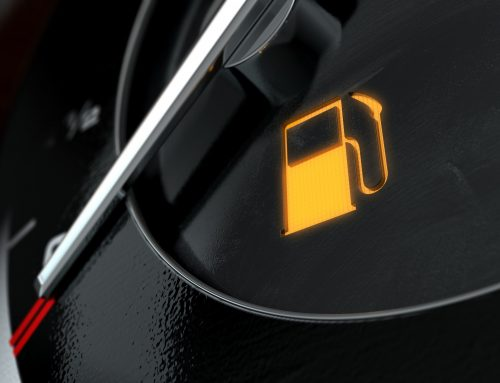 Tips to Reduce Your Car's Petrol Costs