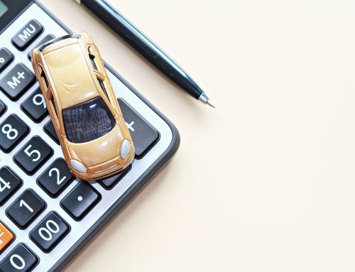 Why Rent-to-Buy Programmes are better than Saving up for a Pre-loved Vehicle