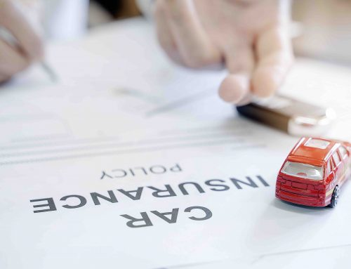 Should You Take Out Car Insurance on Your Rent-to-Own Vehicle?