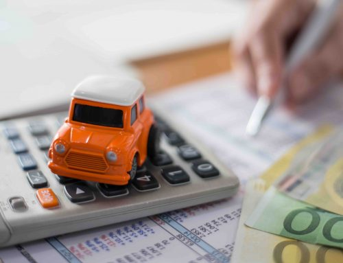 Will a Rent-to-Buy Car Finance Programme Work for Me?