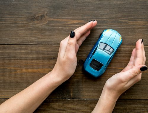 Vehicle Finance in South Africa: 5 Factors that Influence Your Car Insurance