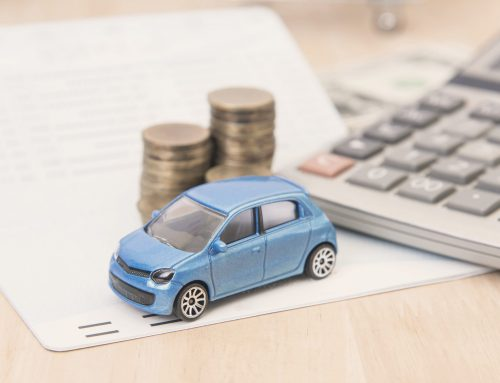 Where can you Find a Quick and Hassle-Free way to Own a Car in SA?