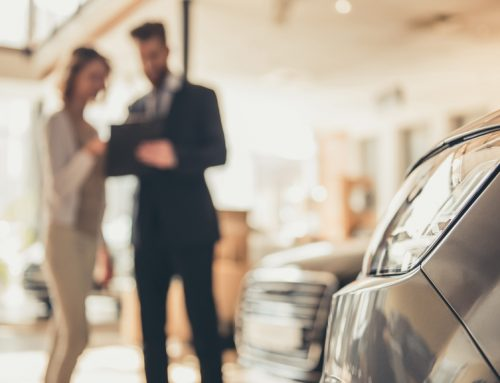 How to make sure your Lease-to-Own Car Finance Plan is not a Scam