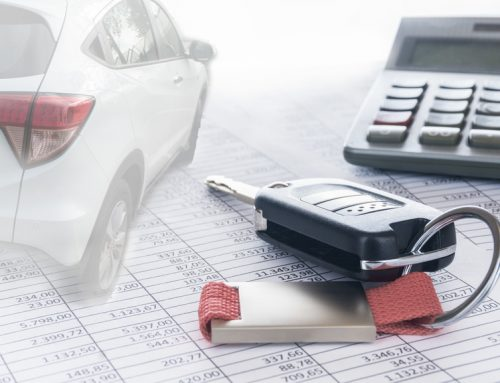 What is a rent-to-own car finance option and how can it help you?