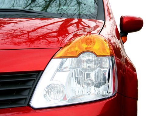 Are you a South African citizen, need a car but you're blacklisted?  A rent-to-own car finance plan can help you