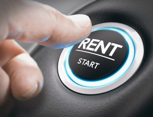 Six types of people who love rent-to-own vehicle finance and why it is a great idea!