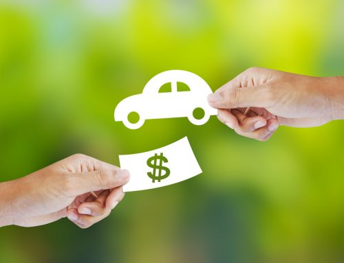 Why rent-to-own vehicle finance is a better option than buying a used car privately?