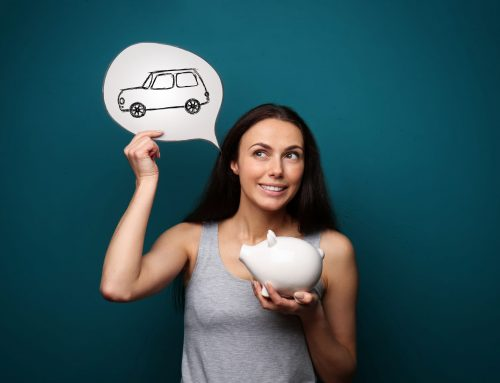 Apply for a rent-to-own car finance plan