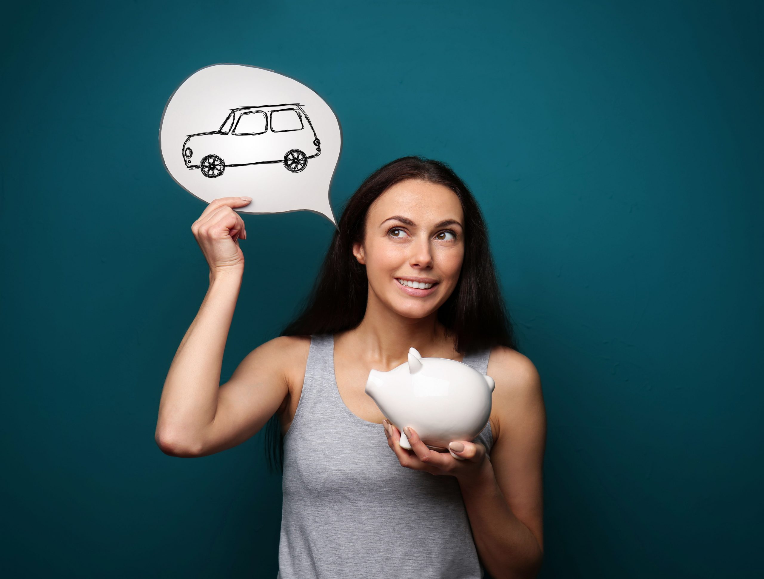 rent-to-own car finance