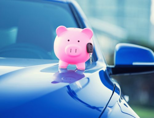 I can't pay for my car anymore – what are my options?