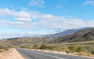 5 Must-Stop at Places on the R62 in South Africa