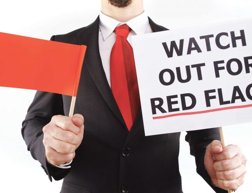 Red flags while buying a pre-owned vehicle
