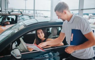 What is rental car insurance and do I need it