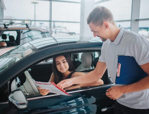 What is rental car insurance and do I need it?